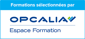 formations-opcalia