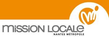 Mission locale Nantes